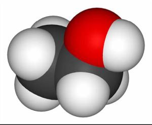 https://nasrulbintang.files.wordpress.com/2011/12/ethanol2.png?w=300