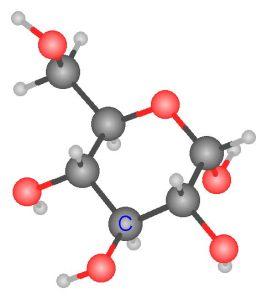 https://nasrulbintang.files.wordpress.com/2011/12/molekul-glukosa1.jpg?w=267