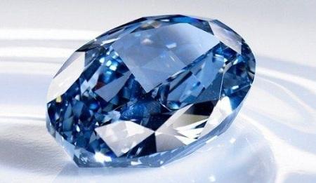 Batu Berlian Hope