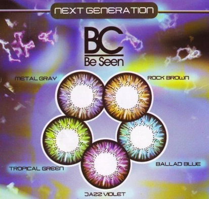 bc-next-generation-warna