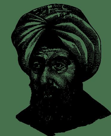 Ibnu Haitham1